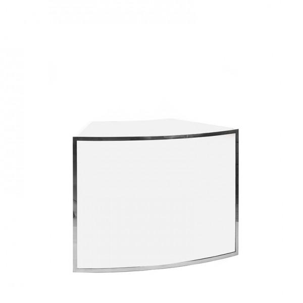 avenue 1_8 round SS white plexi