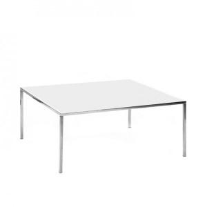 carlton-table-ss-white-plexi-600x600