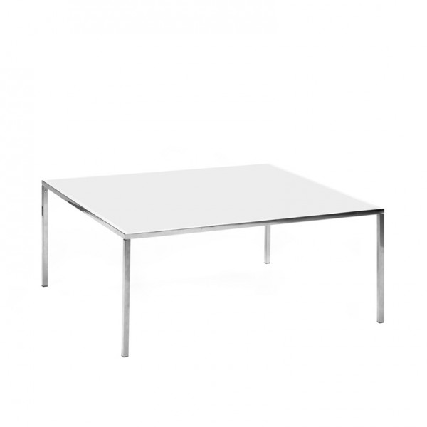 carlton-table-ss-white-plexi-600x600