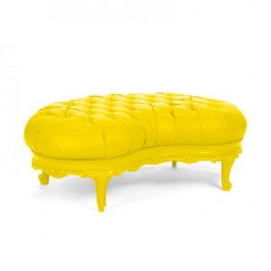 empire-ottoman-lemon-yellow-600x600