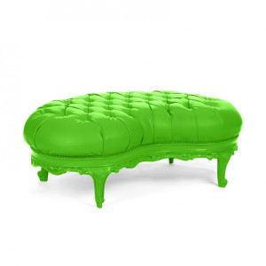 empire-ottoman-lime-600x600