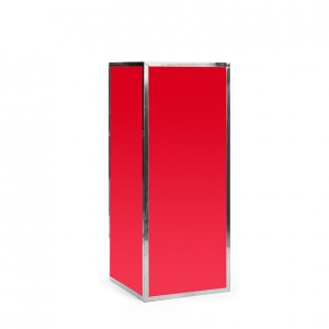beacon tower SS red