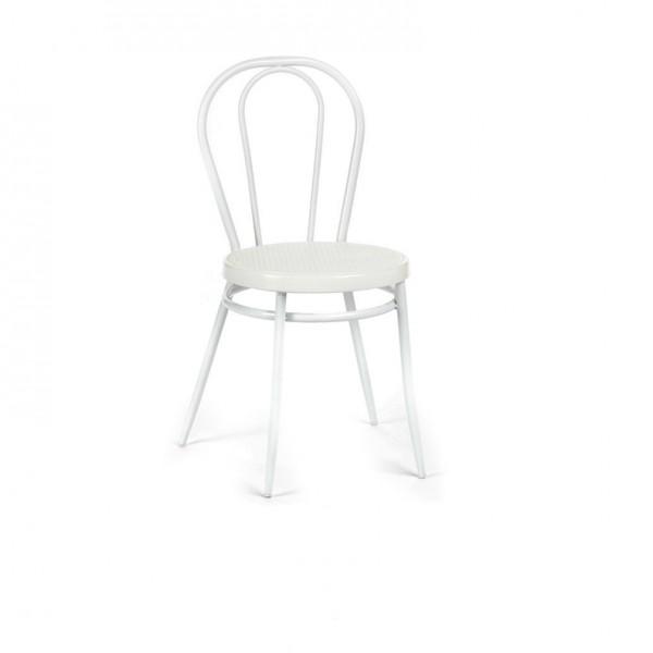 Bistro White01