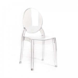 Casper_Chair