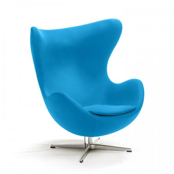 Dwell_Chair_Aqua