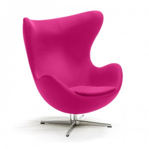 Dwell_Chair_Fuchsia