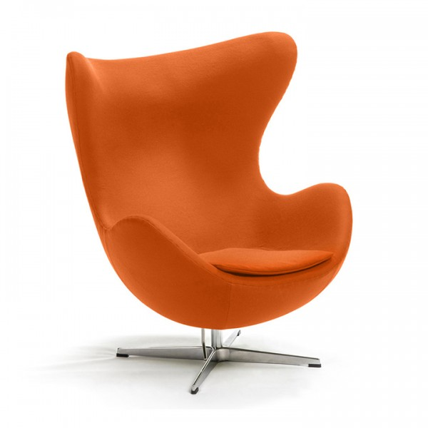 Dwell_Chair_Orange