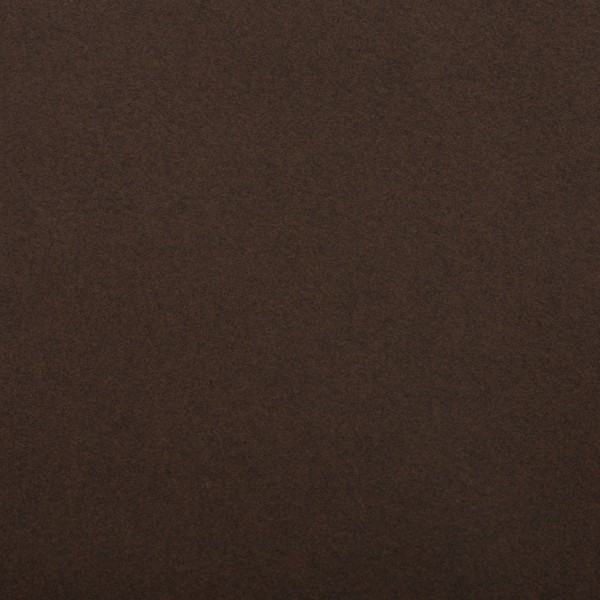 EDGEWATER CARPET 1M chocolate