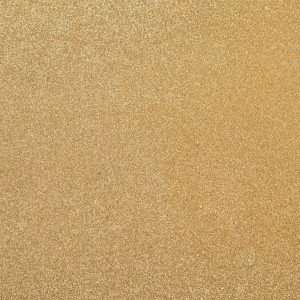 EDGEWATER CARPET 1M metallic gold