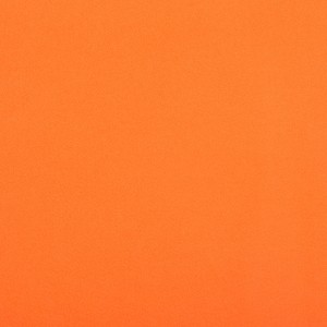 EDGEWATER CARPET 1M orange