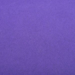 EDGEWATER CARPET 1M violet