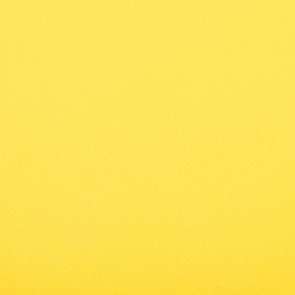 EDGEWATER CARPET 1M yellow