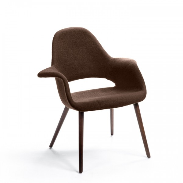 Helix_Chair_Chocolate