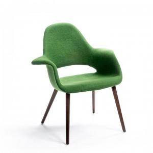 Helix_Chair_Green