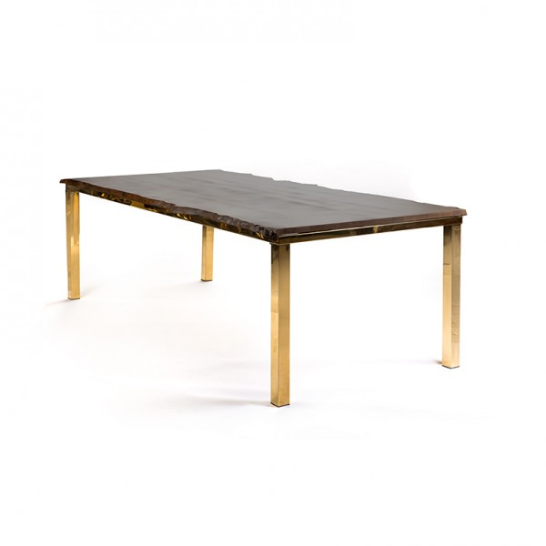 Metropolitan_Dining_Table_Gold1