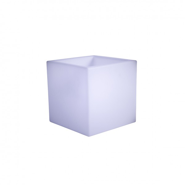 Nice Open Illuminated Cube_illuminated
