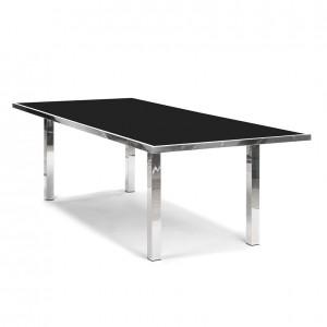 Prescott table01