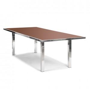 Prescott table02