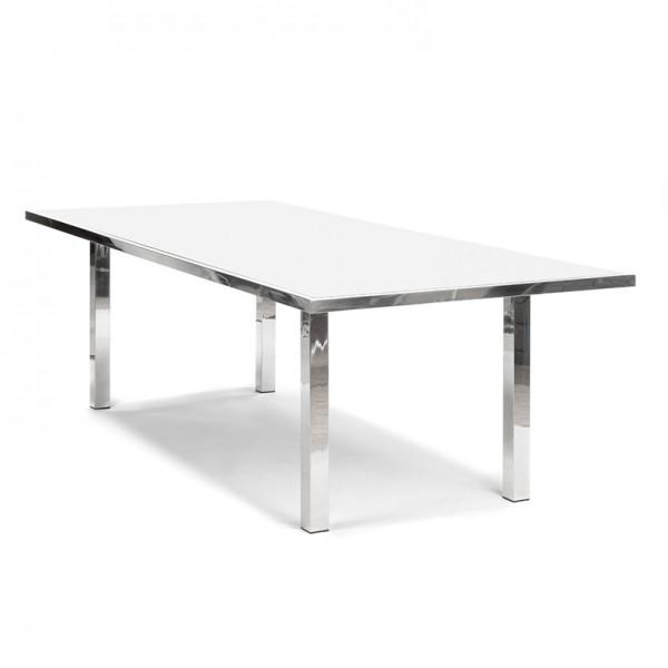 Prescott table06