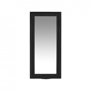 Regal Mirror black