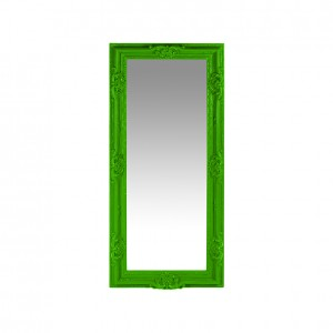 Regal Mirror lime