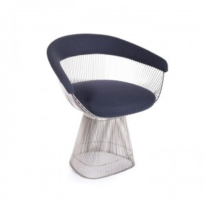 Strand_Chair_Chrome