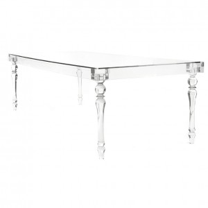 Supernatural_Table_Transparent1