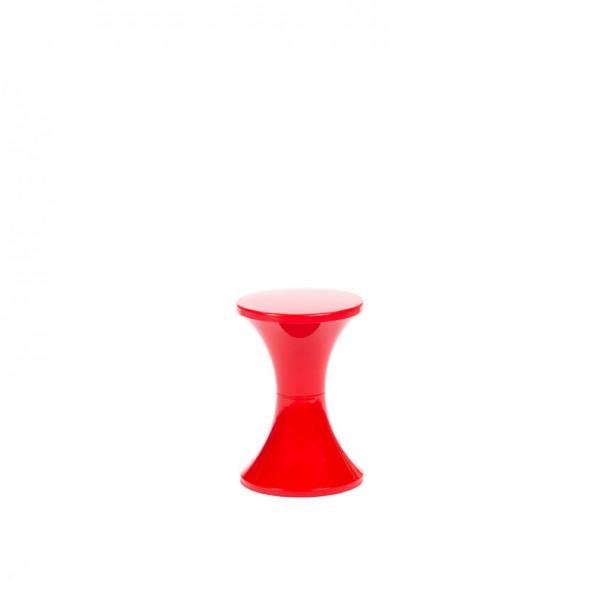 TAMTAM RED