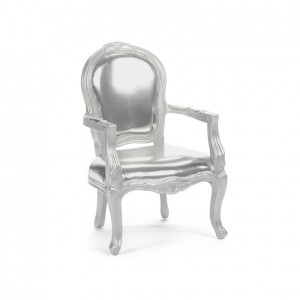 Windsor Armchair1