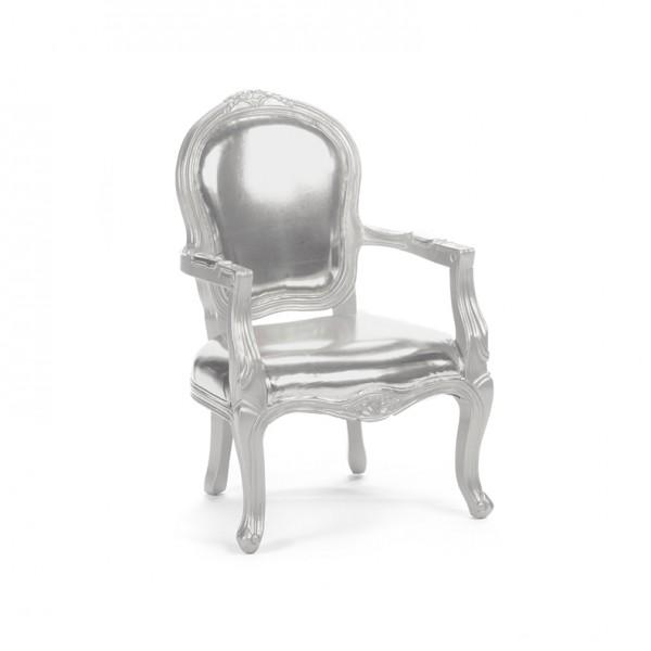 Windsor Armchair1