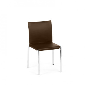 delano-chair-brown-600x600