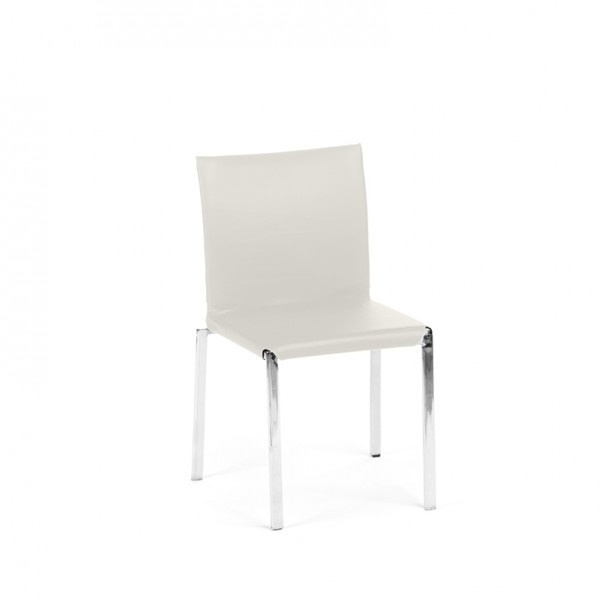 delano-chair-creme-600x600