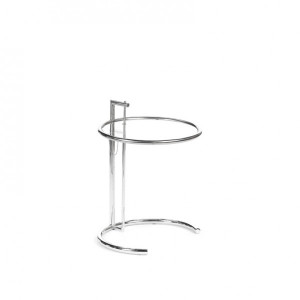 eileen-gray-side-table-600x600