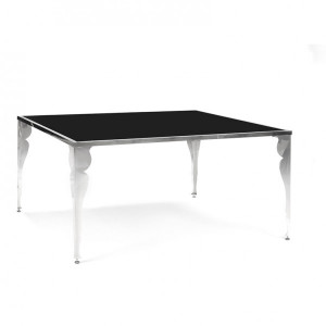 epoque-table-black-plexi--600x600