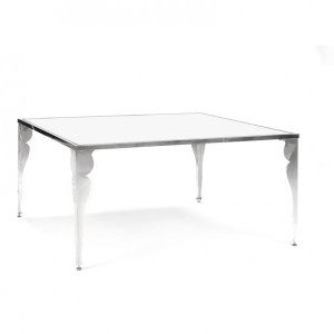 epoque-table-white-plexi-600x600
