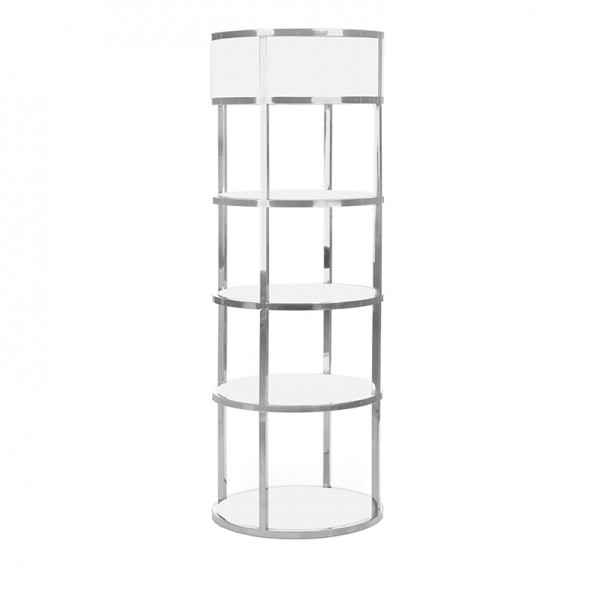 grand-bar-back-SS-white-plexi-600x600