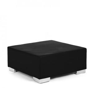 opus-ottoman-black-600x600