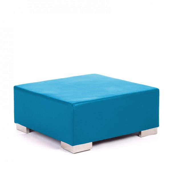 opus-ottoman-cyan-blue-600x600
