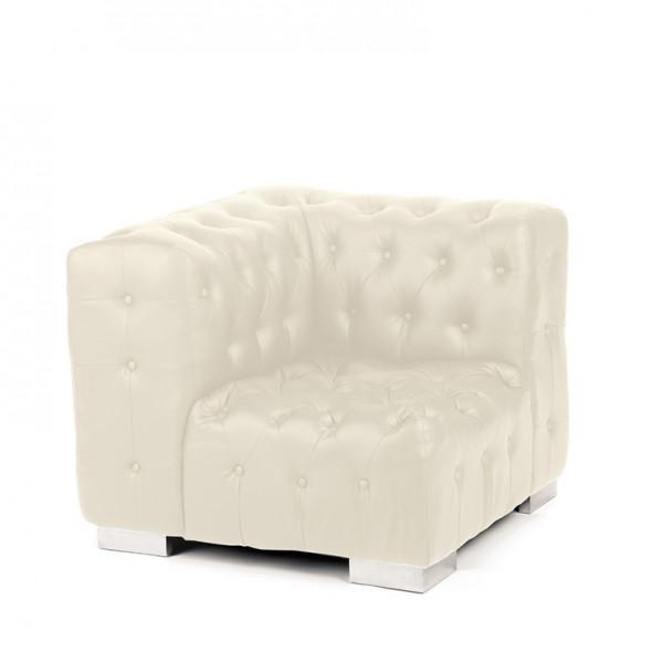 regency-corner-creme-600x600