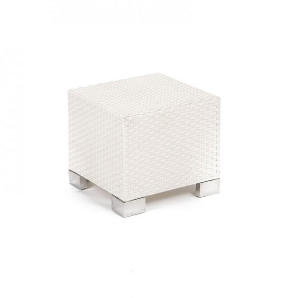 savoy-cube-white-600x600