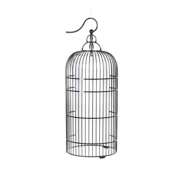 Bird Cage Large2