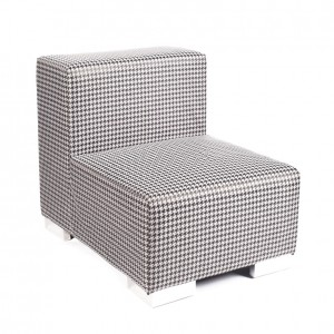 Mondrian Middle - _0000_houndstooth