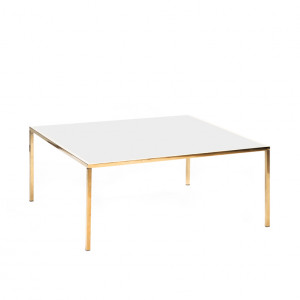 carlton-table-gold-white-plexi