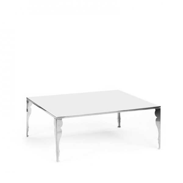 carlton-table-ss-w_astaire-legs-white-plexi-600x600
