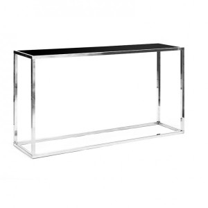 clift-communal-table-black-plexi-600x600