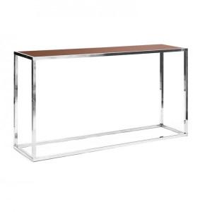 clift-communal-table-brown-plexi-600x600