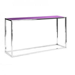 clift-communal-table-purple-plexi-600x600