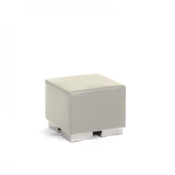 cube-square-ottoman-creme-600x600
