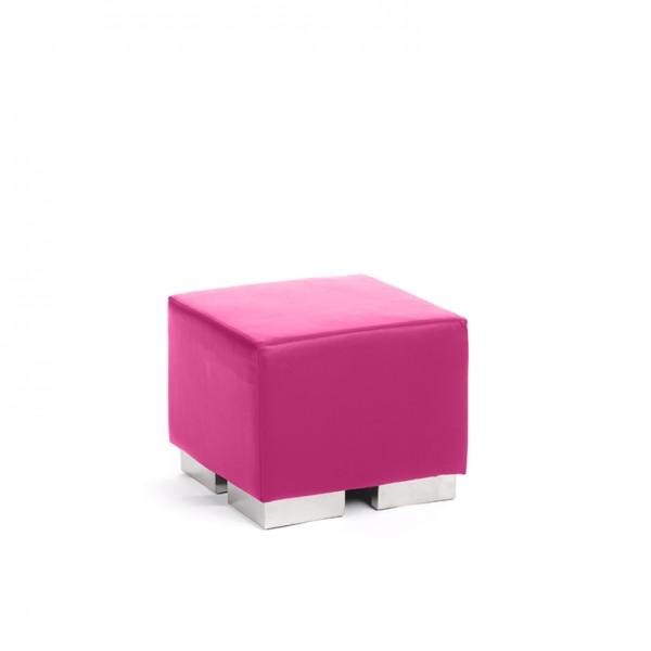 cube-square-ottoman-fushia-600x600