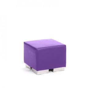 cube-square-ottoman-violet-600x600